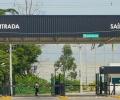 PREFIX329, Condominio Logistico DCR