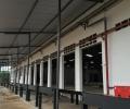 PREFIX360, HBR Multipark Bonsucesso