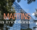 Patio Victor Malzoni - Torre A - Salas 9 - 11 - 14-1