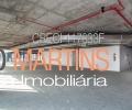 Patio Victor Malzoni - Torre A - Salas 9 - 11 - 14-13
