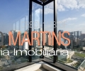 Patio Victor Malzoni - Torre A - Salas 9 - 11 - 14-3