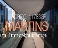 Patio Victor Malzoni - Torre A - Salas 9 - 11 - 14-5