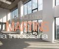 Patio Victor Malzoni - Torre A - Salas 9 - 11 - 14-7
