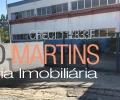 IMG-20190130-WA0031