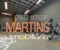 2825EVEN_JL_BICICLETARIO_F1_AR