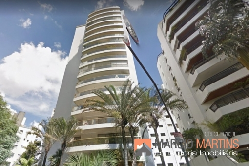Condomínio Palma Majorca