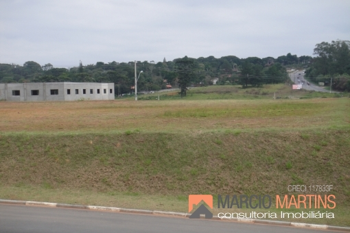 Terreno Industrial  Cond. San José II