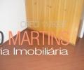 Dormitório 2 (3)