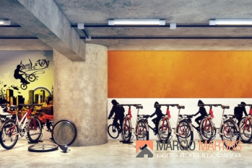 09_Bicicletario_REV03_HR-site-13