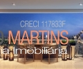 03_Varanda75m2_REV03_HR-site-7