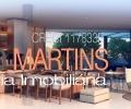 04_Churrasqueira_Gourmet_REV03_HR-site-8