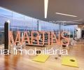 06_Fitness_Aerobico_REV03_HR-site-10