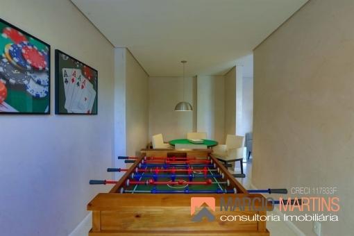 apartamento-suit-sao-bernardo-salao-de-jogos-2-666x600-(2)