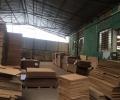 PREFIX59, Galpão Industrial em Diadema