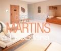 11-spa e sala de descanso
