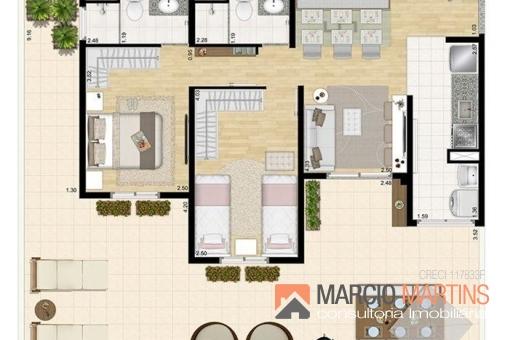 130279773915165926_666x600-planta-tipo-garden-108m-2-dorms-1-suite