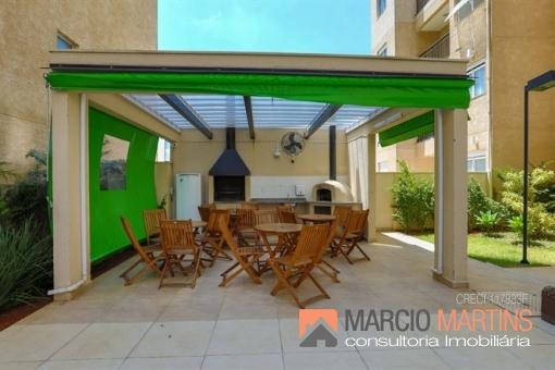 apartamento-suit-sao-bernardo-churrasqueira-com-forno-de-pizza-1-666x600-(1)