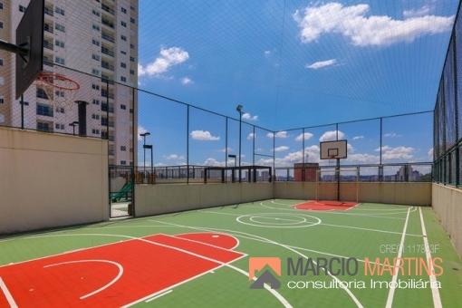 apartamento-suit-sao-bernardo-quadra-recreativa-666x600-iva