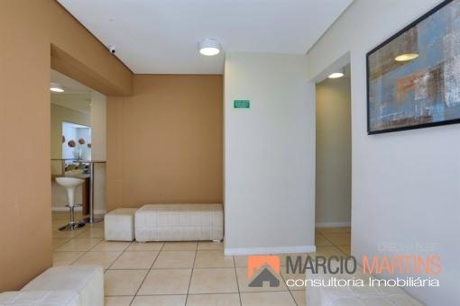 apartamento-suit-sao-bernardo-salao-de-festas-4-666x600-(4)