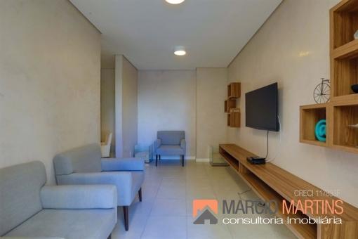 apartamento-suit-sao-bernardo-salao-de-jogos-1-666x600-(1)