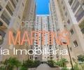 apartamento-suit-sao-bernardo-alameda-das-palmeiras-ou-fachada-1-666x600-(1)