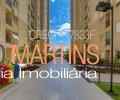 apartamento-suit-sao-bernardo-alameda-das-palmeiras-ou-fachada-2-666x600-(2)