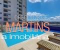 apartamento-suit-sao-bernardo-piscina-1-666x600-(1)
